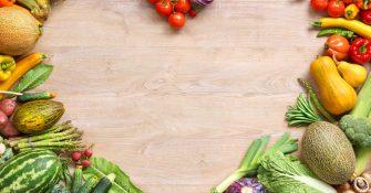 Beneficios antioxidantes