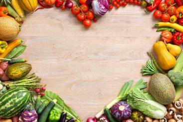 7 Beneficios de Incluir Alimentos Ricos en Antioxidantes en tu Dieta Habitual