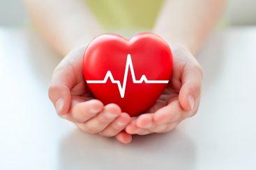Hipertensión: Descubre sus Peligros y Cómo puedes Reducirla con Remedios Naturales