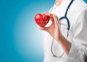 Este cheque le mostrará que usted es un experto en Hipertensión esencial sin entenderlo Así es como funciona realmente