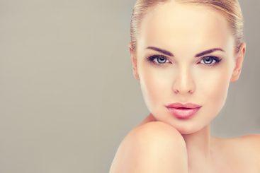 6 Remedios Caseros para Acabar con las Manchas en la Cara