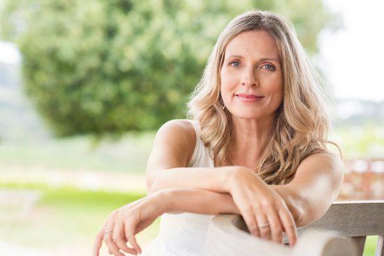 15 Buenos Alimentos para Combatir el Estreñimiento
