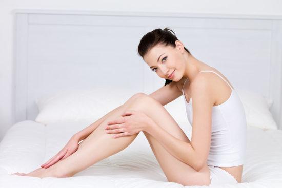 Cuida la Piel de tu Cuerpo con esta Crema Exfoliante Casera